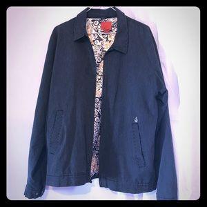 Volcom Stone Boardwear Jacket